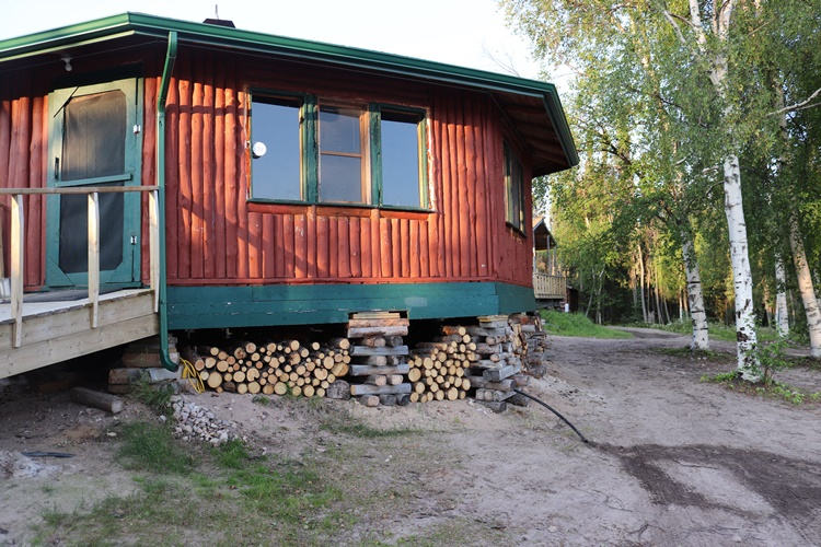 cree-river-lodge-fishing-camp-crl2019-09