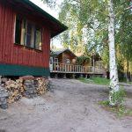 cree-river-lodge-fishing-camp-crl2019-10