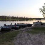 cree-river-lodge-fishing-camp-crl2019-11