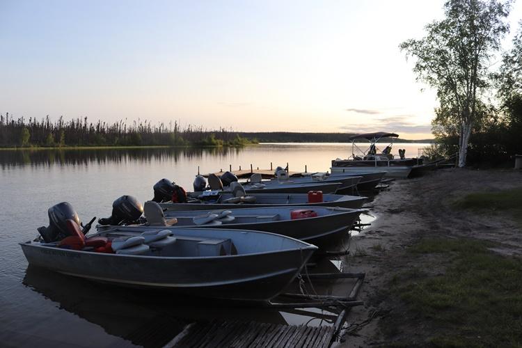 cree-river-lodge-fishing-camp-crl2019-12