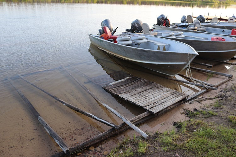 cree-river-lodge-fishing-camp-crl2019-13