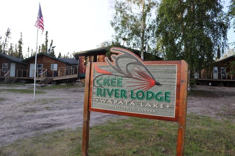 cree-river-lodge-fishing-camp-crl2019-15