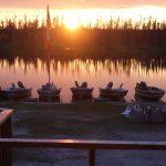 cree-river-lodge-fishing-camp-crl2019-16