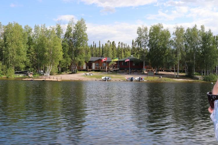 cree-river-lodge-fishing-camp-crl2019-17