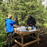 cree-river-lodge-fishing-camp-crl2019-18