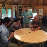 cree-river-lodge-fishing-camp-crl2019-20