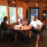 cree-river-lodge-fishing-camp-crl2019-22