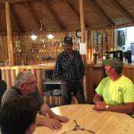 cree-river-lodge-fishing-camp-crl2019-23