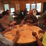 cree-river-lodge-fishing-camp-crl2019-24