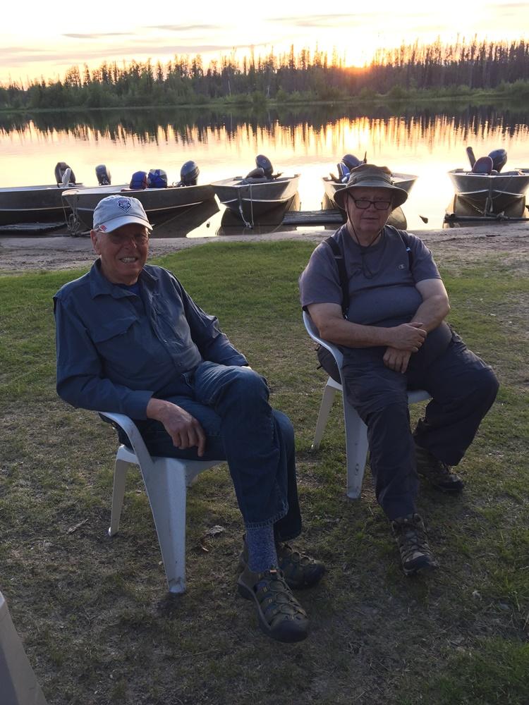 cree-river-lodge-fishing-camp-crl2019-25