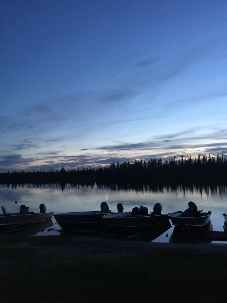 cree-river-lodge-fishing-camp-crl2019-26