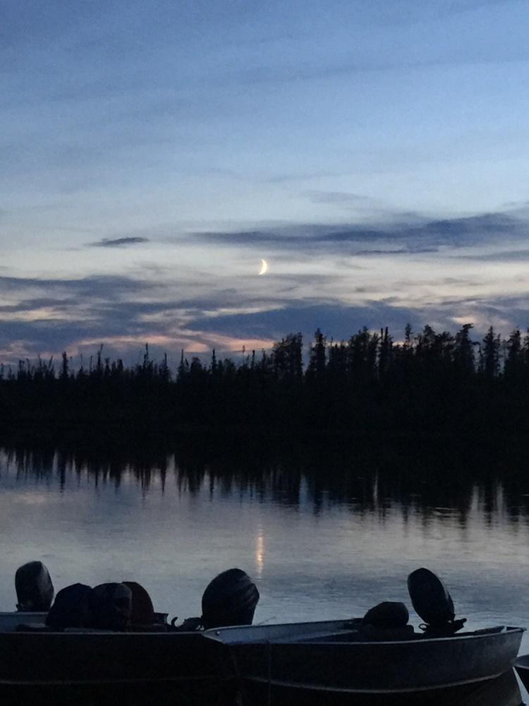 cree-river-lodge-fishing-camp-crl2019-27