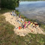 cree-river-lodge-fishing-camp-crl2019-28
