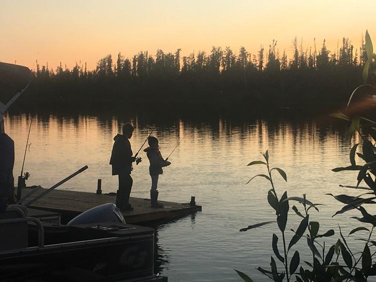 cree-river-lodge-fishing-camp-crl2019-39