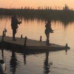 cree-river-lodge-fishing-camp-crl2019-40