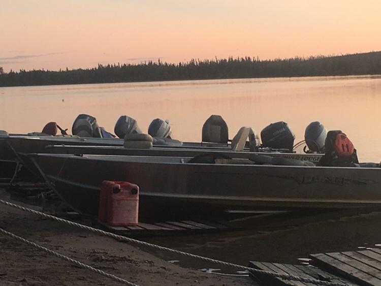 cree-river-lodge-fishing-camp-crl2019-41