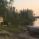 cree-river-lodge-fishing-camp-crl2019-42