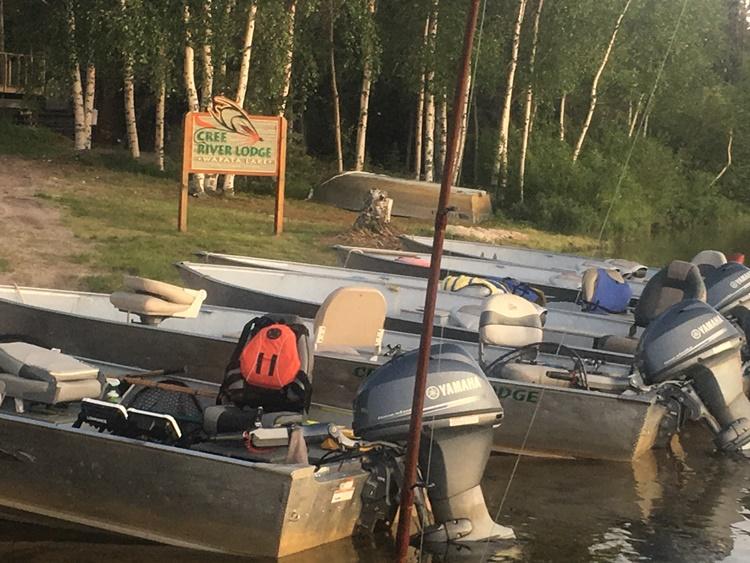 cree-river-lodge-fishing-camp-crl2019-43