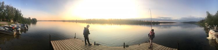 cree-river-lodge-fishing-camp-crl2019-44