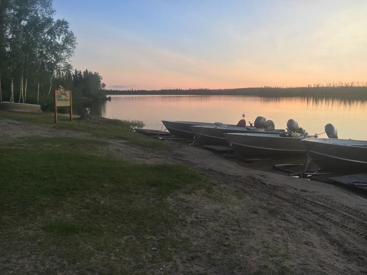 cree-river-lodge-fishing-camp-crl2019-45