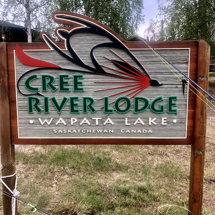 cree-river-lodge-fishing-camp-crl2019-47