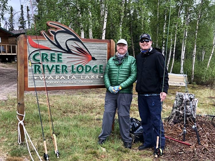 cree-river-lodge-fishing-camp-crl2019-48