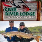 cree-river-lodge-fishing-camp-crl2019-50