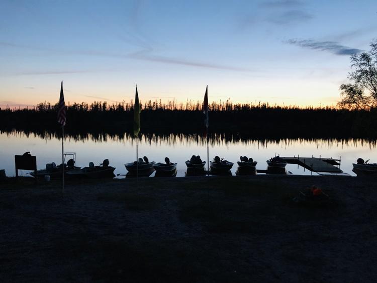 cree-river-lodge-fishing-camp-crl2019-56