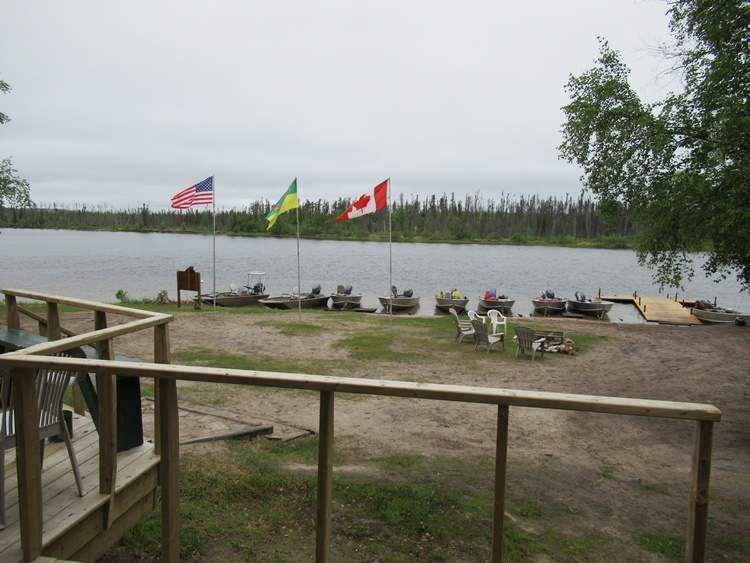 cree-river-lodge-fishing-camp-crl2019-57