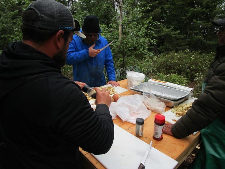 cree-river-lodge-fishing-camp-crl2019-59