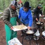 cree-river-lodge-fishing-camp-crl2019-60