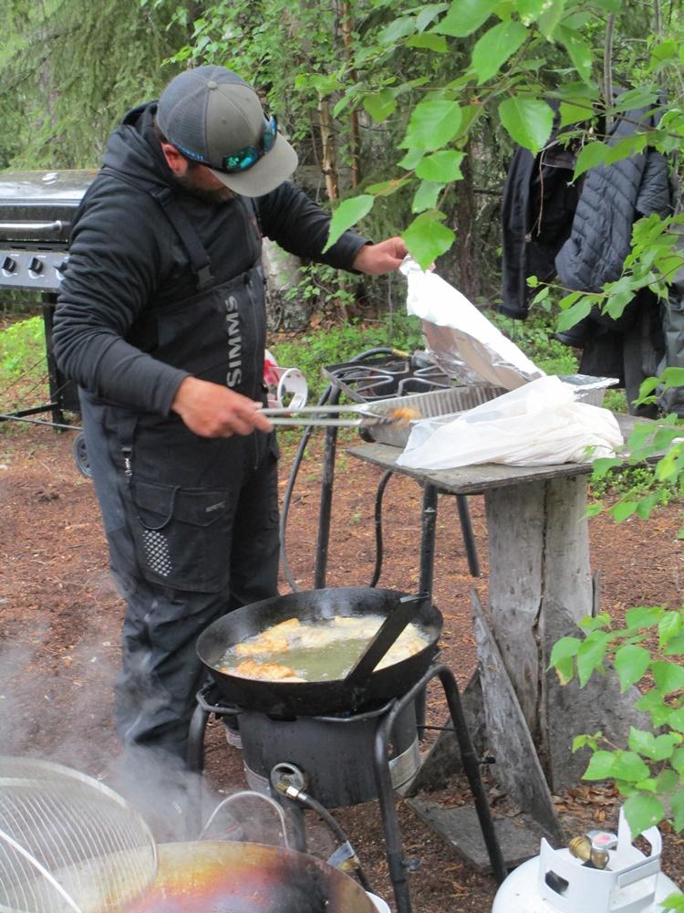 cree-river-lodge-fishing-camp-crl2019-61