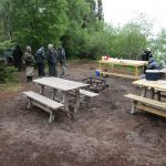 cree-river-lodge-fishing-camp-crl2019-63