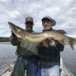 pike-fishing-saskatchewan-crl-2017-03