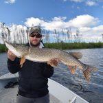 pike-fishing-saskatchewan-crl-2017-08