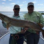 pike-fishing-saskatchewan-crl-2017-10