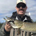 pike-fishing-saskatchewan-crl-2019-05