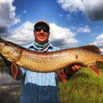 pike-fishing-saskatchewan-crl-2019-07
