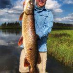 pike-fishing-saskatchewan-crl-2019-08