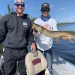 pike-fishing-saskatchewan-crl-2019-10