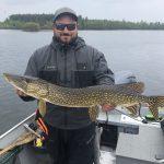 pike-fishing-saskatchewan-crl-2019-100