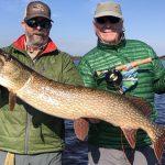 pike-fishing-saskatchewan-crl-2019-103