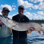 pike-fishing-saskatchewan-crl-2019-108