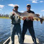 pike-fishing-saskatchewan-crl-2019-112