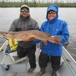 pike-fishing-saskatchewan-crl-2019-114