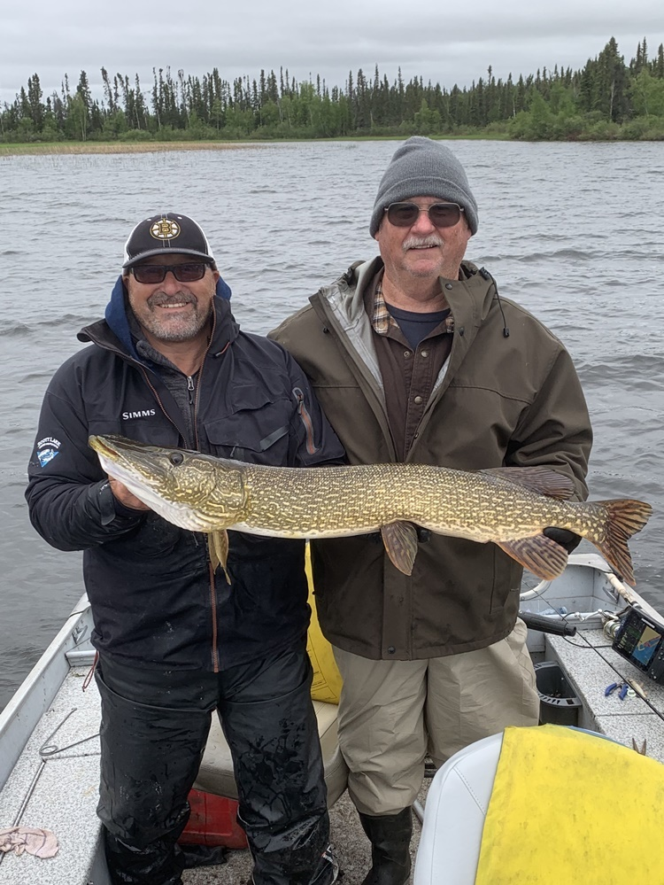 pike-fishing-saskatchewan-crl-2019-116