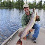 pike-fishing-saskatchewan-crl-2019-119