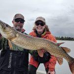 pike-fishing-saskatchewan-crl-2019-120