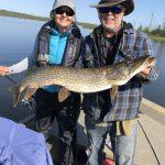 pike-fishing-saskatchewan-crl-2019-128