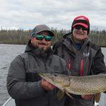 pike-fishing-saskatchewan-crl-2019-13